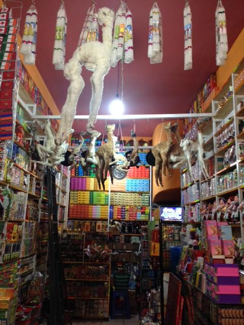 Mercado_de_las_brujas