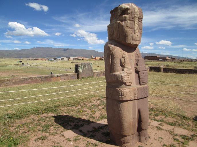 Monolito_Tiwanaku
